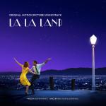 LALALAND_Soundtrack_web
