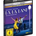 LaLaLand_4KUHD_BluRay_3D_01-1