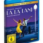 LaLaLand_BluRay_3D_01-1