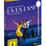 LaLaLand_DVD_3D_01-1