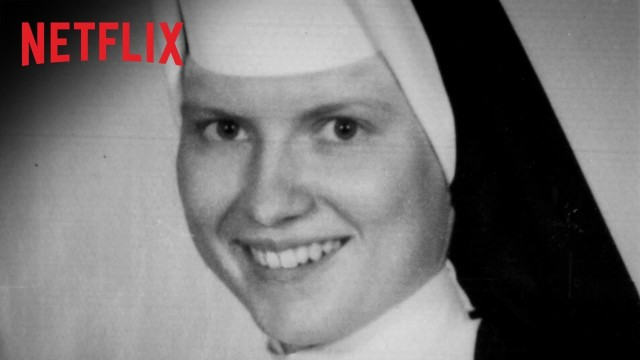 "REVIEW: ""THE KEEPERS"" (ab 19. Mai 2017 exklusiv auf NETFLIX)"