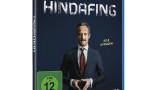 """GEWINNSPIEL: """"HINDAFING"""" (seit 1. Juni als DVD und Blu-ray erhältlich sowie seit 7. Juni als Video on Demand)"""