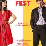 Plakat_Sommerfest