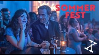 """GEWINNSPIEL: """"SOMMERFEST"""" (Kinostart: 29.06.2017)"""