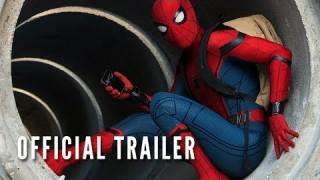 "Review: ""Spider-Man: Homecoming"" – Your Friendly Neighborhood Spider-Dork (Kinostart: 13. Juli 2017)"