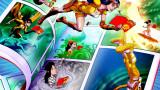 Gratis Comic Tag – Welche Comics lohnen sich?
