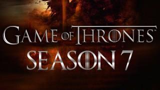 """DER SOMMER WIRD SCHWARZ: REVIEW ZUM """"GAME OF THRONES"""" – SEASON 7 START!"""