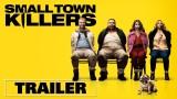 "REVIEW: ""SMALL TOWN KILLERS"" (Kinostart am 06. Juli 2017)"