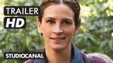 """TRAILER: """"WUNDER"""" (Start: 04. Januar 2018)"""