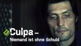 "REVIEW: ""Culpa – Niemand ist ohne Schuld"" (ab 12. Juli 2017 auf 13th Street)"