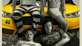 "REVIEW: ""LOGAN LUCKY"" (Kinostart: 14. September 2017)"