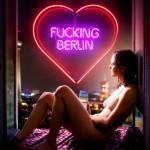 fucking_berlin_ver2
