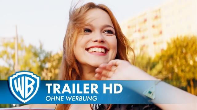 """1 FILM, 2 MEINUNGEN: REVIEW ZU """"HIGH SOCIETY"""" (Start: 14.09.2017)"""