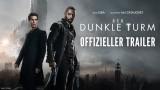 "REVIEW ""DER DUNKLE TURM"" (Kinostart: 10. August 2017)"