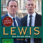 0212372ER2_Lewis_Staffel9_COVER_final_300dpi