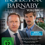 Inspector Barnaby_Vol27_DVD_Cover_final