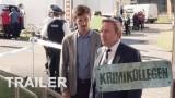 """GEWINNSPIEL: """"Inspector Barnaby"""" – Staffel 27 (ab 15. September 2017 im Handel)"""