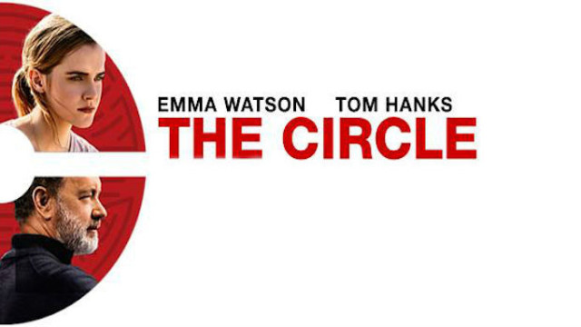 "REVIEW: ""THE CIRCLE""  (seit 07. September 2017 im Kino)"