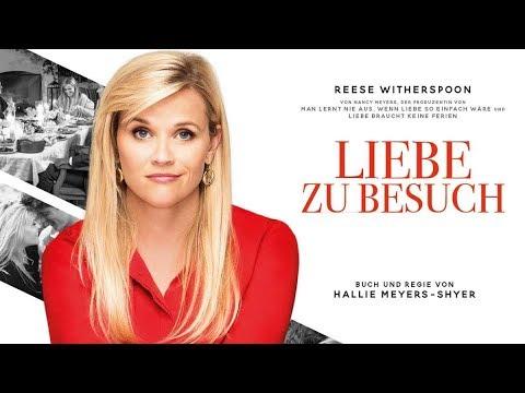 """Review: """"Liebe zu Besuch"""""""