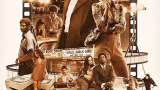 "REVIEW: ""THE DEUCE"" (TV SERIE)"