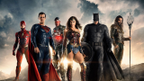 "Review #2: ""Justice League"""