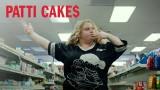 "REVIEW: ""PATTI CAKE$"""