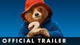 """Review: """"Paddington 2″"""