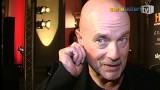 """Interview mit Christian Berkel zu """"Guardians of Heritage – Hüter der Geschichte"""""""