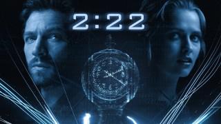 """REVIEW: """"2:22 – ZEIT FÜR DIE LIEBE"""""""