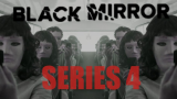"Review: ""Black Mirror"" – Staffel 4 (Netflix)"