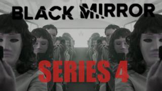 "Review: ""Black Mirror"" – Staffel 4 (Netflix)"