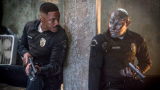 "Review: ""Bright"" (Netflix)"