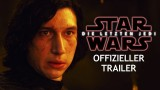 """""""STAR WARS: DIE LETZTEN JEDI"""" – 1 Film, 2 Meinungen (Review)"""