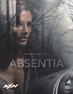 84254-absentia_xlg