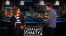 Straight Family