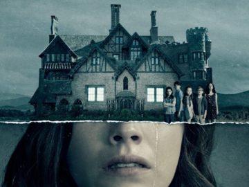 (c) Netflix, Haunting of Hill House