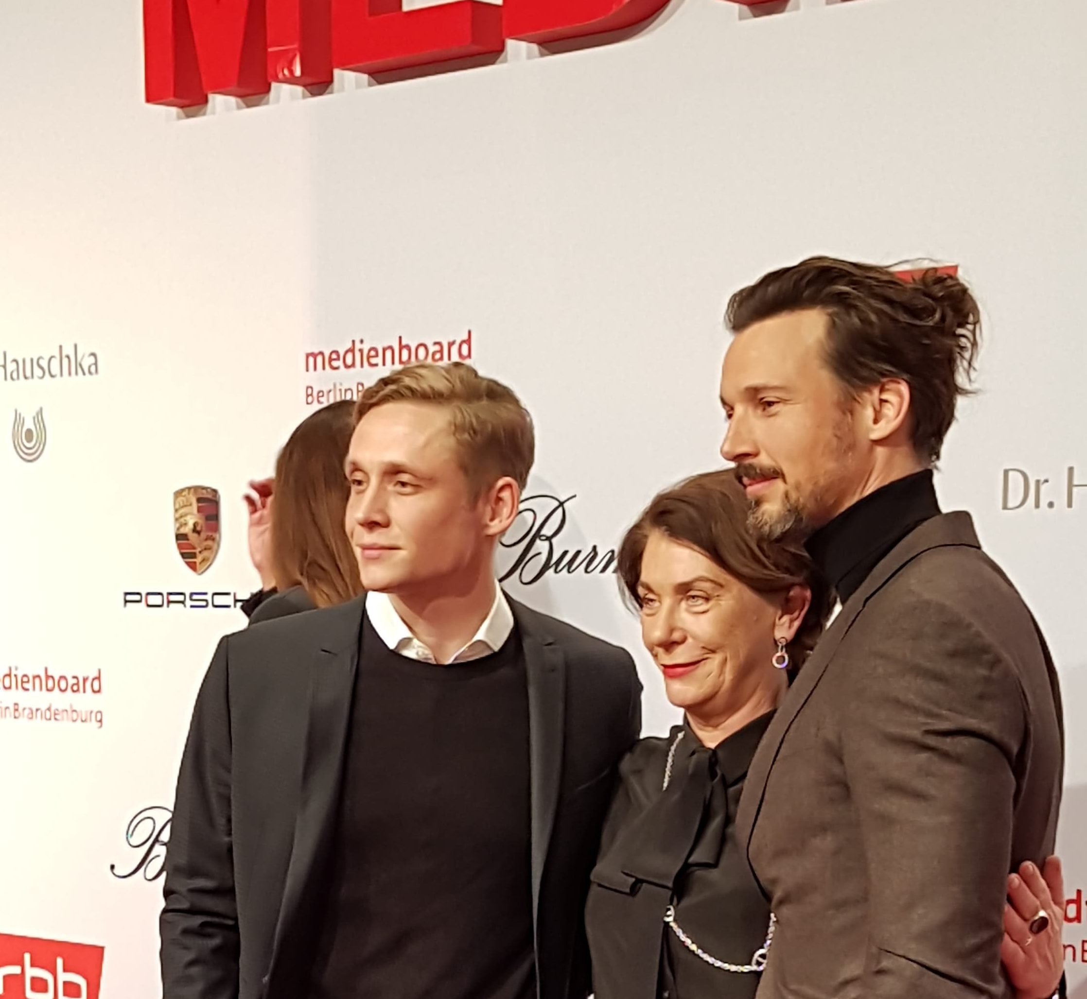 Berlinale Tv