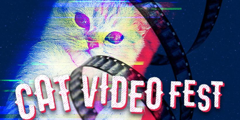 CatVideoFest2019