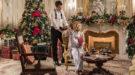 A Christmas Prince: the Royal Baby(c) COES AELENEI