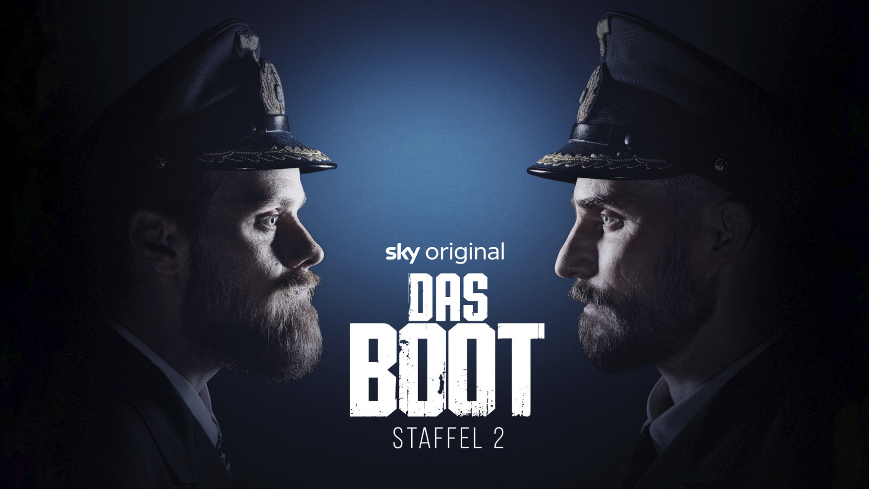 Falk Serie Staffel 2
