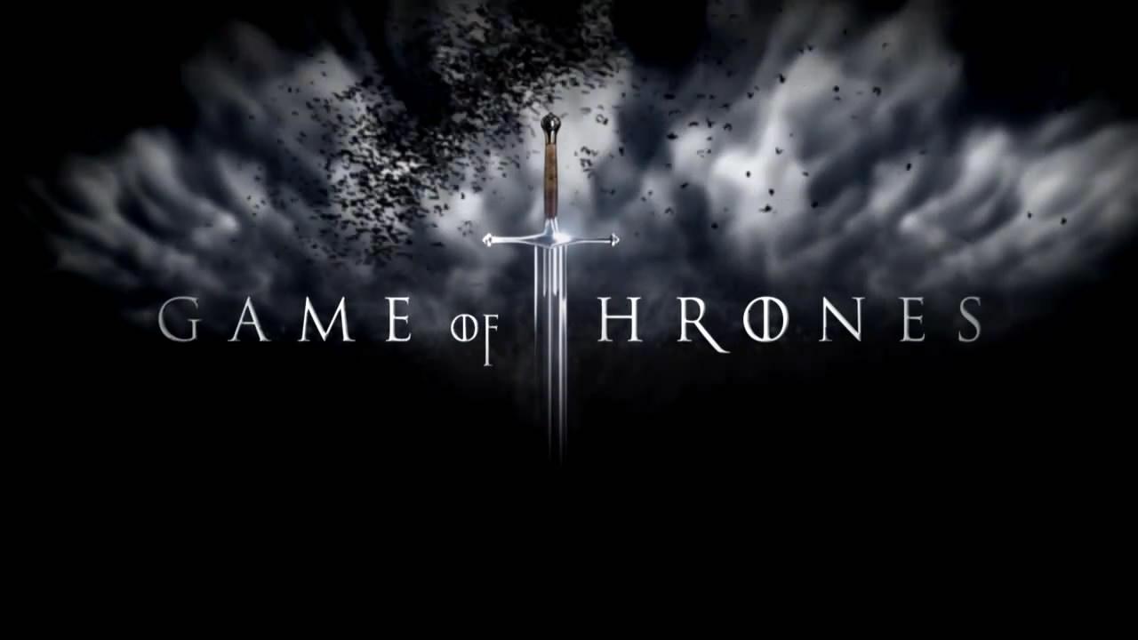 """Kämpferischer """"Game of Thrones""""-Star hat daheim nichts zu sagen!"""