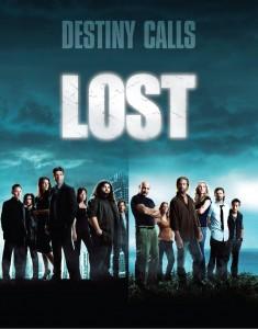 Die Serie: Lost